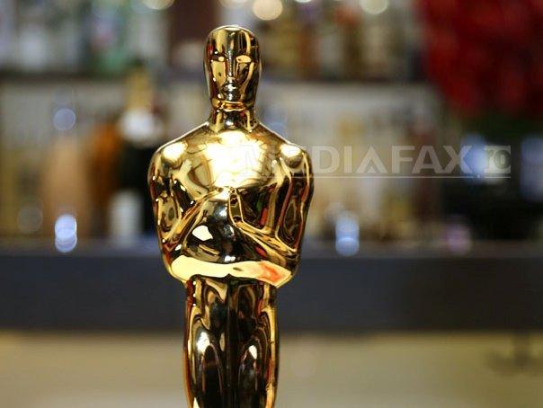 Imaginea articolului FOTO Cine este românul care a câştigat duminică seară un premiu Oscar: Sunt mândru că am lucrat la acest proiect