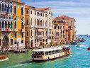 """Imaginea articolului Expoziţia """"Arhitectură şi Regalitate"""" va fi vernisată la Veneţia"""