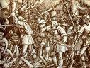Imaginea articolului Semnificaţii istorice pentru ziua de 31 martie