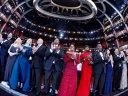 Imaginea articolului VIDEO Academia Americană de Film a adoptat un nou regulament al Premiilor Oscar pentru a evita viitoare erori: Contabilii PwC, vizaţi direct de noile măsuri
