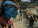 """Imaginea articolului James Cameron a dezvăluit când se va lansa """"Avatar 2"""", sequelul filmului cu cele mai mari încasări"""