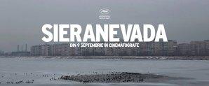 IMAGINILE ZILEI Sieranevada, cel mai PREMIAT film românesc. Palmaresul complet…