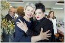Imaginea articolului Mariana Nicolesco la Reuniunea Ambasadorilor Onorifici UNESCO de la Paris