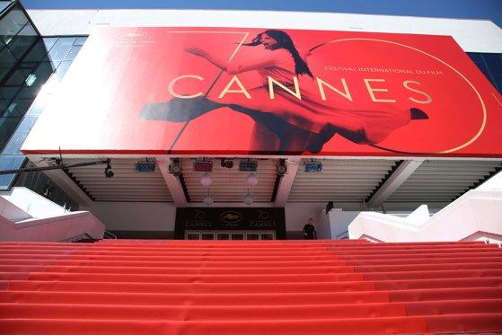 Imaginea articolului Tot ce nu ştiai despre Festivalul de film de la Cannes: statistici, cifre, recorduri