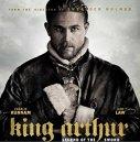 """Imaginea articolului """"King Arthur: Legenda Sabiei"""", regizat de Guy Ritchie, debut triumfător în box office-ul românesc"""