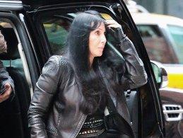 TRAGEDIE în viaţa lui Cher! Vestea a căzut ca o bombă peste celebra cântăreaţă!