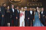 SCANDAL la gala de premiere a Festivalului de Film de la Cannes. O actriţă a dat TOTUL în vileag după ani de zile!