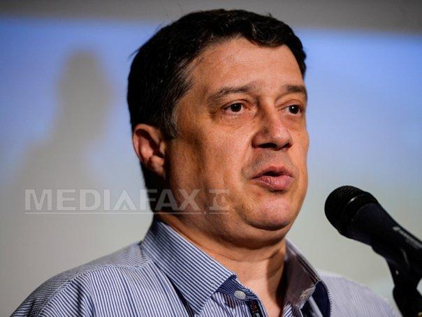 ANI: Fostul manager al Muzeului Naţional al Ţăranului Român, în conflict de interese penal