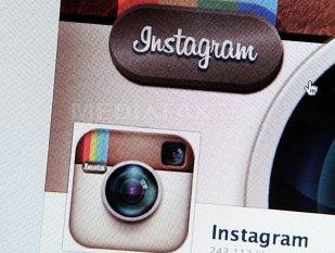 Instagram introduce o nouă CARACTERISTICĂ în aplicaţie. Utilizatorii, ÎNCÂNTAŢI. Ce permite noul update