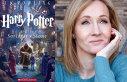 """Imaginea articolului Două cărţi noi din universul """"Harry Potter"""" vor fi publicate în octombrie"""