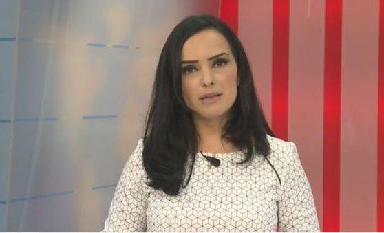 Imaginea articolului Prezentatoarea Magda Vasiliu: Avizul nu poate fi de la un medic din spital, ci de la un medic din ambulatoriu