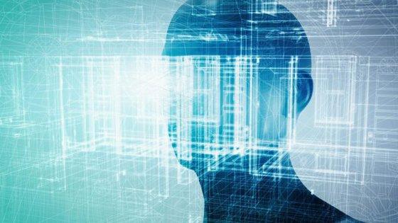 Imaginea articolului Inteligenţa artificială, un PERICOL pentru omenire? Doi boţi Facebook au început să dezvolte propriul limbaj. Internauţii, ALARMAŢI