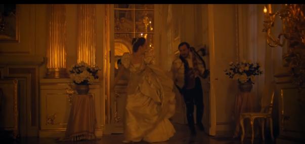 Imaginea articolului Rusia aprobă difuzarea unui film despre o iubire interzisă a ultimului Ţar, Nicolae al II-lea/ Fanaticii ortodocşi ameninţă că vor da foc sălilor de cinema