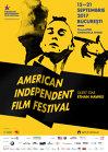 Imaginea articolului FOTO | Ethan Hawke şi Joaquin Phoenix sunt invitaţi de onoare la American Independent Film Festival