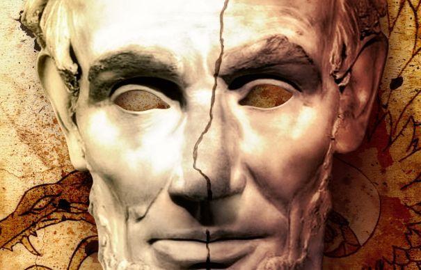 """Imaginea articolului COMENTARIU: Bergler vs Bergler sau despre cum """"Testamentul lui Abraham"""" a detronat """"Biblia pierdută"""""""