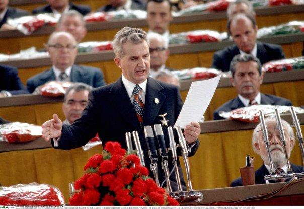 Imaginea articolului #CentenarulRosu: Mărturiile Niculinei Ceauşescu despre tinereţea revoluţionară a fratelui ei, Nicolae - FOTO DOCUMENT