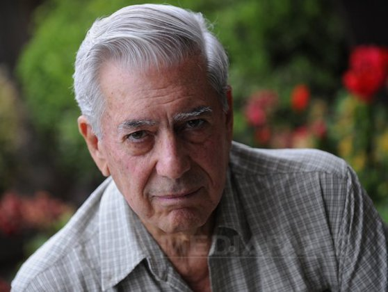Imaginea articolului Mario Vargas Llosa: Complotul pentru independenţa Cataloniei nu va distruge 500 de ani de istorie