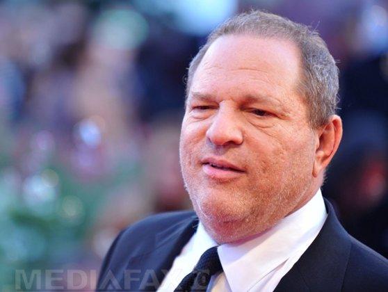Imaginea articolului Harvey Weinstein a fost dat afară de comisia pentru Oscar după scandalul hărţuirilor sexuale