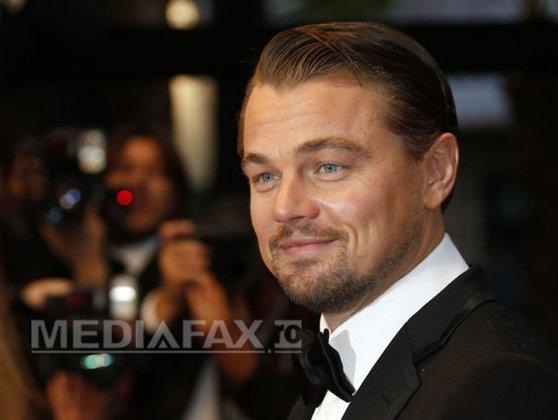 Imaginea articolului FOTO | Cum arăta adevăratul Jack, interpretat de Leonardo DiCaprio în celebrul film Titanic