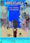 """Imaginea articolului """"Aniversarea"""", cel mai nou film semnat de Dan Chişu, în premieră în cinematografe din 10 noiembrie"""
