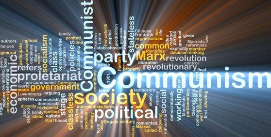 Imaginea articolului #CentenarulRosu| Comunismul, după 100 de ani. În ce s-a transformat şi unde a supravieţuit