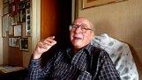 Primul soţ al Stelei Popescu: Adio, Stela! Te-am iubit. Ai fost dragostea mea din tinereţe