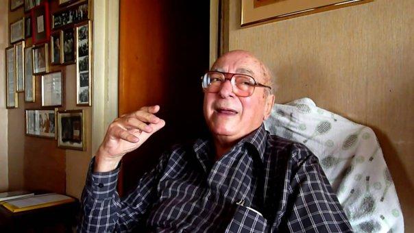 Imaginea articolului Primul soţ al Stelei Popescu: Adio, Stela! Te-am iubit. Ai fost dragostea mea din tinereţe