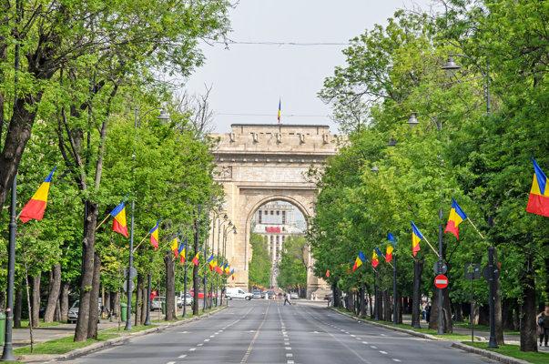 Imaginea articolului #100 | România şi 10 momente de răscruce din istorie