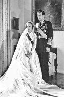 Imaginea articolului Marea iubire dintre regina Ana şi Regele Mihai I. Povestea de dragoste interzisă de comunişti
