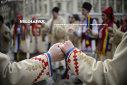 """Imaginea articolului Ce sărbătoresc românii pe 24 IANUARIE . """"Mica Unire"""", zi liberă alături de celelalte sărbători legale"""