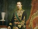 Imaginea articolului 24 ianuarie | Unirea Principatelor şi povestea mai puţin cunoscută a lui Alexandru Ioan Cuza