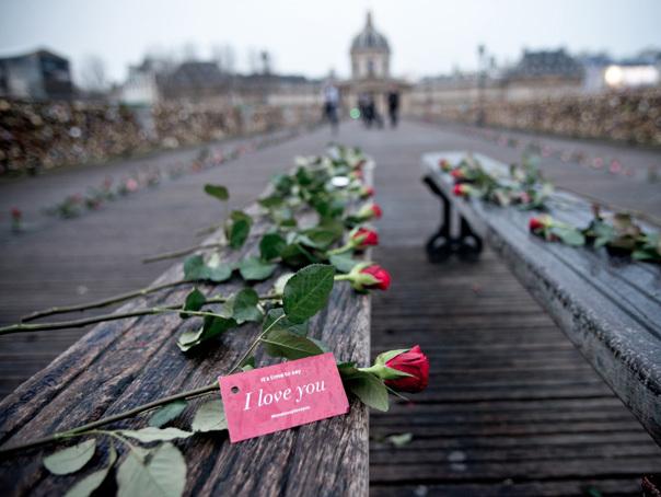 Imaginea articolului Valentine's Day 2018: O sărbătoare occidentală a iubirii din ce în ce mai populară la români