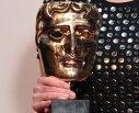 """Imaginea articolului Filmul """"Three Billboards Outside Ebbing, Missouri"""", marele câştigător la gala BAFTA 2018"""
