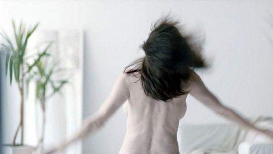 """Imaginea articolului """"Nu mă atinge-mă/ Touch Me Not"""", marele câştigător la Berlin, un film care pune sub semnul întrebării ideile preconcepute despre intimitate/ Câţi români au câştigat până acum Ursul de Aur"""