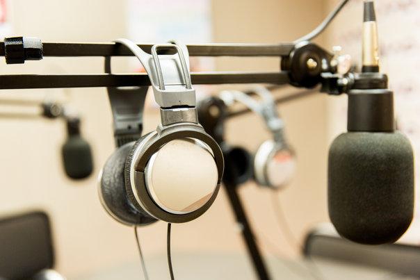 Imaginea articolului Grupul Lagardere vinde posturile de radio europene, inclusiv din România, pentru 73 milioane de euro