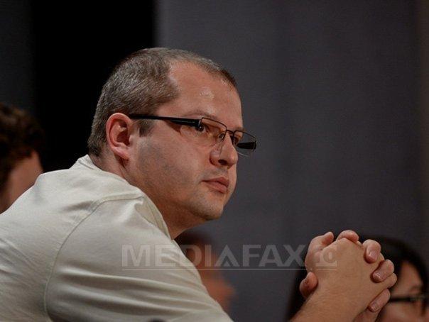 """Imaginea articolului Agustí Villaronga, premiat cu Ursul de Argint, în distribuţia """"Gomera"""", de Corneliu Porumboiu"""