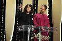 Imaginea articolului Actriţa care a şocat cu un mesaj dur la GALA de închidere a Festivalului de la Cannes: Am fost violată, aici, de Harvey Weinstein - VIDEO