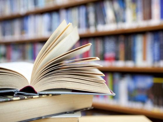 Imaginea articolului Piaţa de carte este la maximul ultimilor 7 ani, tendinţa este de creştere