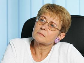 Rodica Culcer a pierdut procesul cu TVR (Imagine: Mediafax Foto)