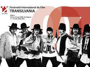 TIFF continuă cu proiecţii la Sibiu şi Bucureşti
