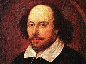 O primă ediţie a pieselor lui Shakespeare, recuperată după 10 ani