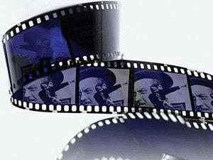 Filme de Adina Pintilie şi Radu Jude, premiate în Croaţia