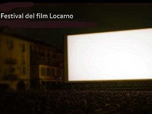 Filme de Constantin Popescu şi Cătălin Muşat, selectate la Festivalul de la Locarno