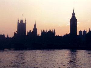 Londra, destinaţia principală a iubitorilor de literatură