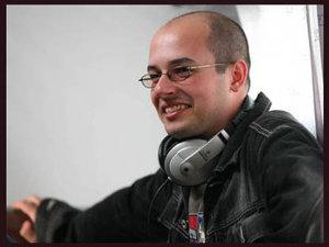 Regretatul regizor, Cristian Nemescu