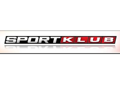 حالياعلى Thor (0.8W) sport klub sportklub.jpg