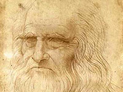 """Imaginea articolului Expoziţia """"Leonardo Da Vinci - Invenţiile unui geniu"""", deschisă oficial la Operetă"""