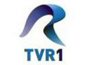 TVR se judecă la CEDO pentru a retransmite TVR 1 în Republica Moldova