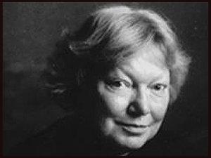Poeta daneză Inger Christensen a decedat