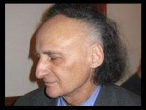 Băsescu l-a decorat post-mortem pe Grigore Vieru